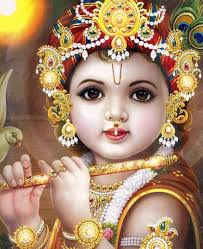 Image result for images of lord krishna