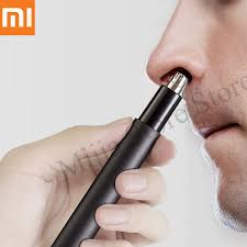 <b>Xiaomi</b> mijia Electric <b>Mini Nose</b> hair <b>trimmer</b> HN1 Portable Ear <b>Nose</b> ...