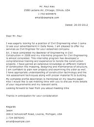 sample resume cover letter – smart lettersappointment letter for receptionist  resume cover letter for civil construction jobs