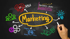 what you can do  your mba marketing degree  collegedekho what you can do your mba marketing degree