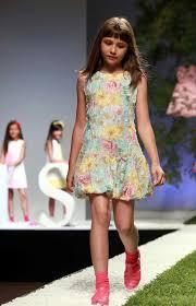 تشكيلة ملابس اطفال في غاية الاناقة images?q=tbn:ANd9GcTcVrVjhwMwRVDNzF3-3_XYu9pjJwsH8QNhwosYKiRtftNdLNcHfQ