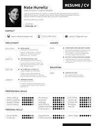 visual design graphic communication artist resume multimedia bryan filmmaker resume how to write a filmmaker resume al bryan multimedia resume multimedia resume examples