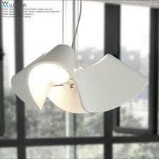 Подвесные <b>светильники</b> 155711.10 | Подвесные <b>светильники</b> ...