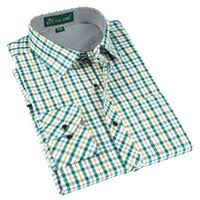 Quality Shirt Wholesale NZ