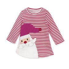 Anna Jones's store - Amazing prodcuts with exclusive discounts on ...