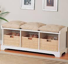 bedroom bench lovely
