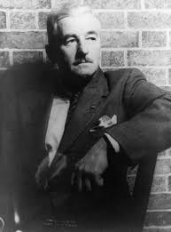 william faulkner bibliography and photos bookfans william faulkner