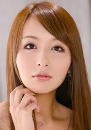 希崎·杰西卡Jessica Kizaki - 34522