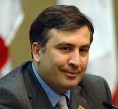 Mikheil Saakashvili - mikheil_saakashvili_01