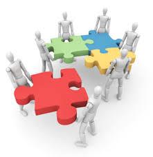 economia social bilaketarekin bat datozen irudiak