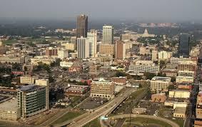 Little Rock Population 2017 - World Population Review