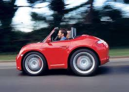 Image result for small car images