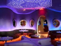 lighting in interior design color at hotel interior architecture with amazing led lights ideas model interior design lighting ideas
