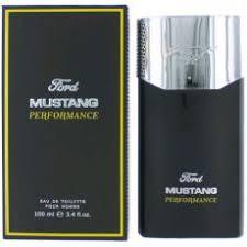 <b>Духи Mustang</b>, купить <b>туалетную воду</b> и <b>парфюм Мустанг</b>, цена в ...