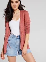 Women's New In <b>Clothes</b> | Just <b>Jeans</b> Online