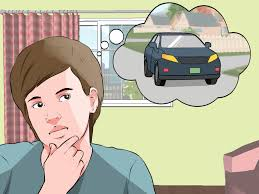How to Get <b>Ready</b> for a <b>Party</b> (with Pictures) - wikiHow