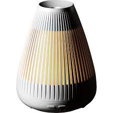 Objecto Essential <b>Oil Diffuser</b> | Sylvane