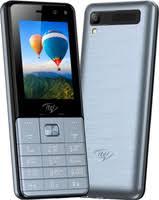 Смартфоны <b>Itel</b> купить, сравнить цены в Буйнакске - BLIZKO