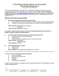 custom essay writing service benefits business plan writer jobs in houston tx monster com