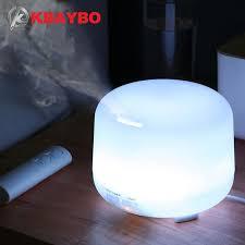 <b>KBAYBO</b> - Buy <b>KBAYBO</b> at Best Price in Malaysia | www.lazada.com ...