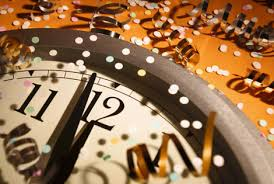 Image result for new years in phx