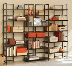 inspiring ideas foxy bookcase room awesome divider office room