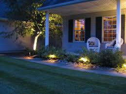 outdoor home staging solar garden lighting angelica pinto backyard lighting ideas