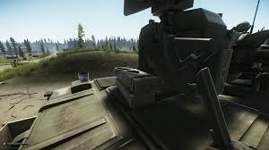 OFZ 30x160mm <b>shell</b> - The Official Escape from Tarkov Wiki
