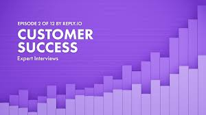 top strategies for increasing customer success top 3 strategies for increasing customer success expert interviews