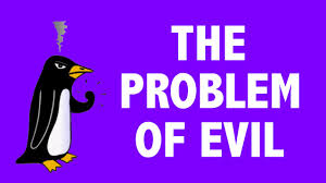 philosophy religion the problem of evil hd philosophy religion the problem of evil hd