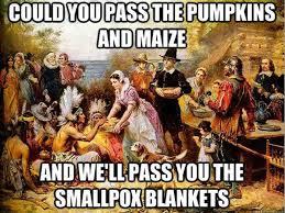 Memes Vault Funny Indian Thanksgiving Memes via Relatably.com