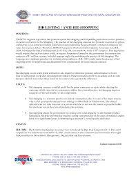 job proposal template affordablecarecat job proposal template 6 pdf doc sample templates car taqtisnn