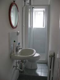 design ideas small spaces image details: very small bathrooms designs ideas click for details bathroom shower