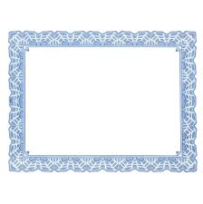 certificate border templates for word selimtd selimtd