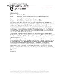 letter for employment   casaquadro com Sample Of Proposal Letter For Position   Cover Letter Templates   letter of intent for employment