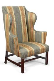 Stripping Dining Room Table Snazzt Brown Wingback Dining Room Chairs Behind Living Room Sofa