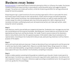 essay help me essay broadcast media buyer resume write essay for essay write essay for me help me essay broadcast media buyer resume