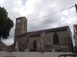 Parey-Saint-Césaire