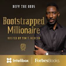 Bootstrapped Millionaire