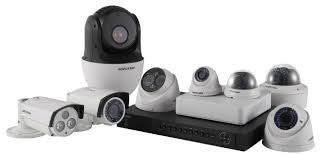 Как выбрать <b>видеорегистратор</b> для <b>видеонаблюдения</b>