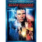 blade runner final cut 5 discourses