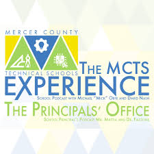 The MCTS Experience