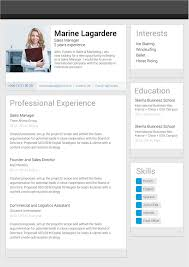 resume builder online sample service resume resume builder online online resume builder cv generator resume linked in skylogic best