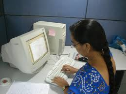 discover more info about online jobs in the online online jobs for filipinos 300x225