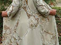 кожа+вязание: лучшие изображения (27) | Вязание, Кожа и ...