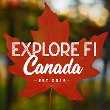 Explore FI Canada