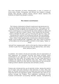 essay on old custom of india free custom and traditions essayessay on indian culture for kids  children and students
