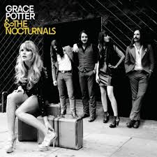 With <b>Baby</b> on Board, Grace Potter Brings <b>New Life</b>, Deeper Meaning ...