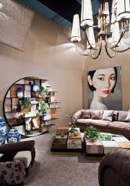 1000 images about asian style design on pinterest asian style asian decor and asian living rooms asian style furniture asian