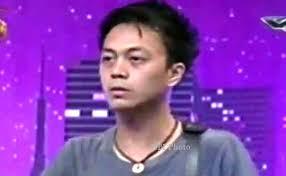 Gio Indonesian Idol 2014 (Youtube.com). Jumat, 14 Februari 2014 22:30 WIB   Septina Arifani/JIBI/Solopos   - Gio-Indonesian-Idol-2014-Youtube.com_